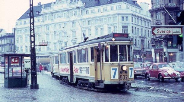 copenhagen-1970-7