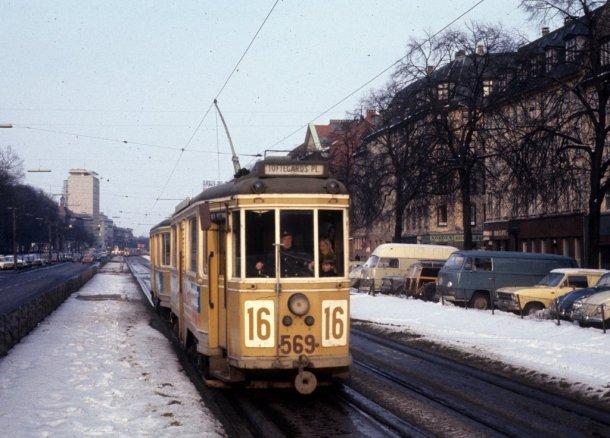 copenhagen-1970-8