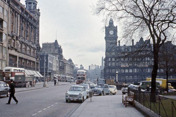 edinburgh-1966-1