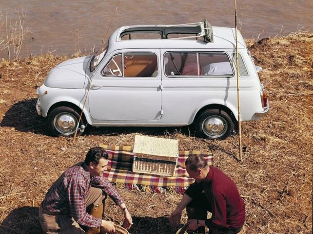 fiat-500-giardiniera-white
