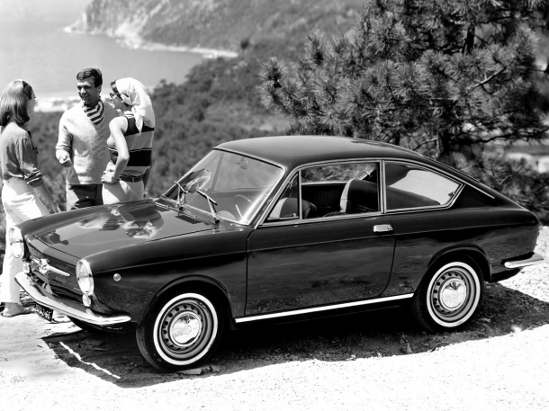 fiat-850-coupe