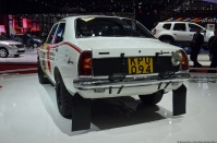 geneva-1974-mitsubishi-lancer-12