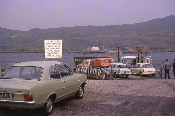 kylesku-ferry-1968