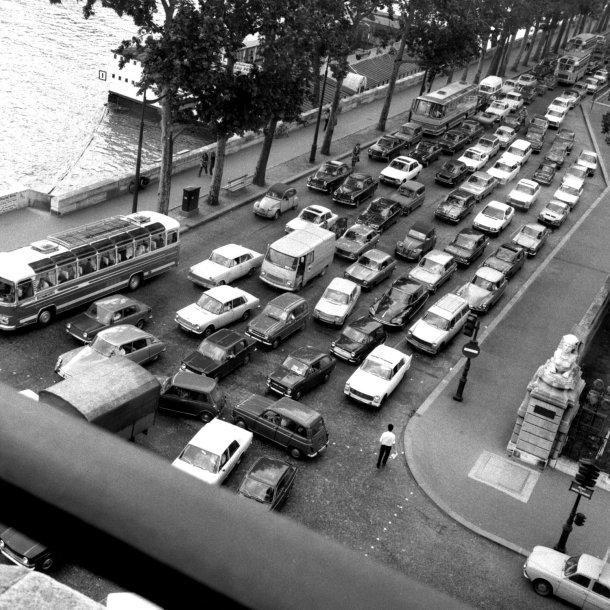 paris-1970