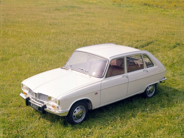 renault-16-white