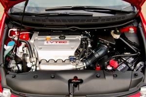 RWP_Honda_Engine_new