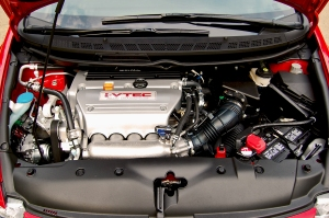 RWP_Honda_Engine_new