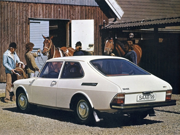 saab-99-combi-coupe