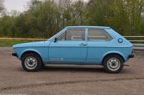1977-volkswagen-polo-mk1-12