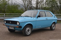 1977-volkswagen-polo-mk1-13