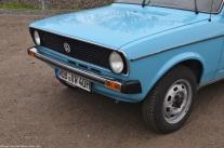 1977-volkswagen-polo-mk1-14