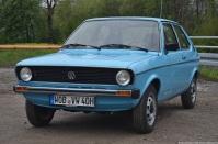 1977-volkswagen-polo-mk1-19