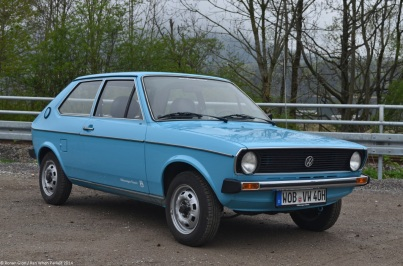1977-volkswagen-polo-mk1-20