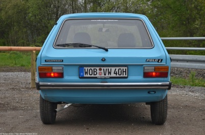 1977-volkswagen-polo-mk1-25