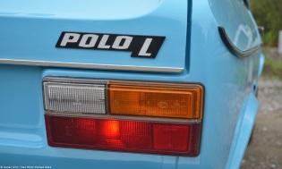 1977-volkswagen-polo-mk1-26