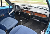 1977-volkswagen-polo-mk1-28
