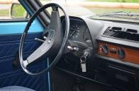 1977-volkswagen-polo-mk1-29