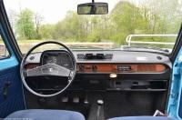 1977-volkswagen-polo-mk1-30