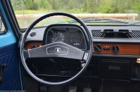 1977-volkswagen-polo-mk1-31