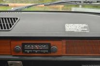 1977-volkswagen-polo-mk1-34