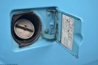 1977-volkswagen-polo-mk1-37
