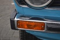 1977-volkswagen-polo-mk1-38