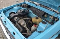 1977-volkswagen-polo-mk1-4