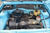 1977-volkswagen-polo-mk1-5
