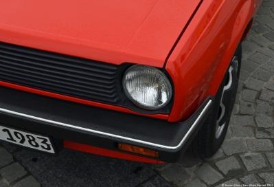 1983-volkswagen-polo-mk2-1