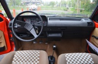 1983-volkswagen-polo-mk2-10