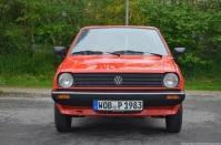 1983-volkswagen-polo-mk2-22