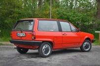 1983-volkswagen-polo-mk2-23