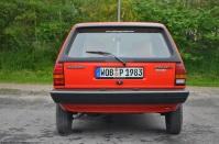 1983-volkswagen-polo-mk2-24