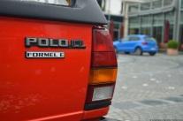 1983-volkswagen-polo-mk2-3
