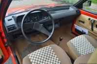 1983-volkswagen-polo-mk2-8