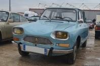 2014-avignon-motor-festival-citroen-ami8-1