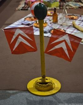 2014-avignon-motor-festival-citroen-flag-1