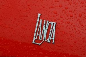2014-avignon-motor-festival-lancia-fulvia-zagato-1