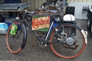 2014-avignon-motor-festival-motorized-bike-1