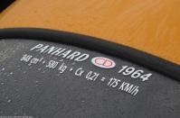 2014-avignon-motor-festival-panhard-cd-2