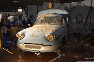 2014-avignon-motor-festival-panhard-pl17-van-1