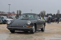 2014-avignon-motor-festival-porsche-911-1