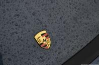 2014-avignon-motor-festival-porsche-911-2