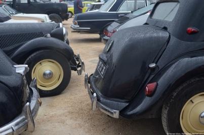 2014-avignon-motor-festival-view-5