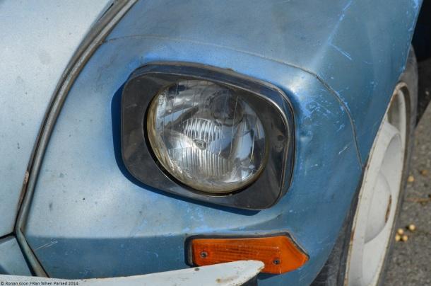 2014-velaux-retro-headlights-1
