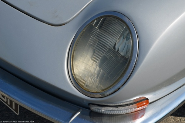 2014-velaux-retro-headlights-10