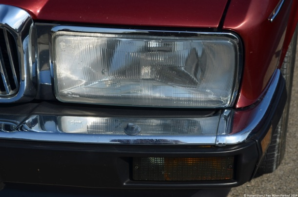 2014-velaux-retro-headlights-3