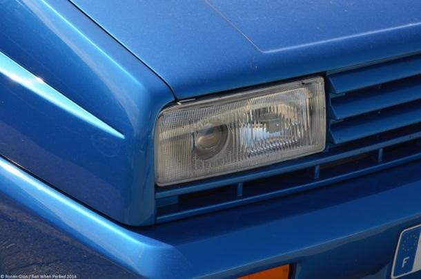 2014-velaux-retro-headlights-5