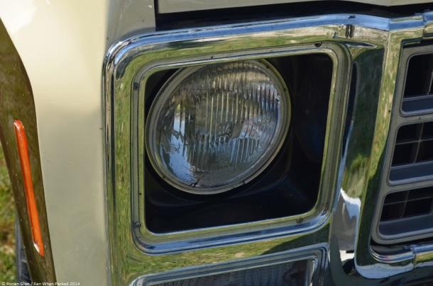 2014-velaux-retro-headlights-6