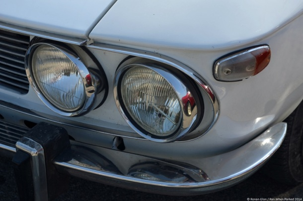 2014-velaux-retro-headlights-9